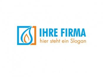 Logo #485679