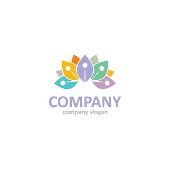 Logo #486179