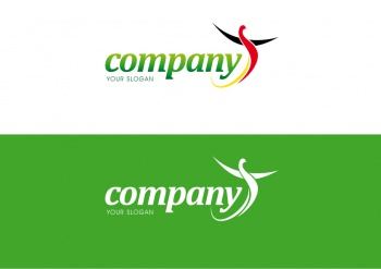 Logo #486992