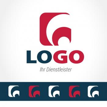 Logo #488756
