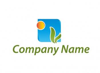 Logo #488835