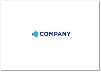 Logo #488964