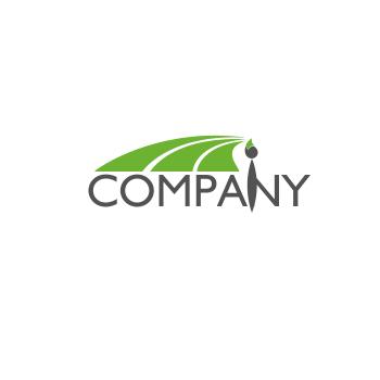 Logo #489437