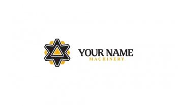 Logo #491262