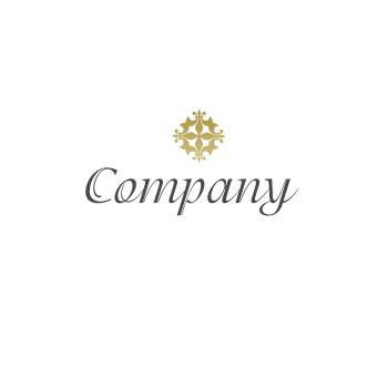 Logo #491866