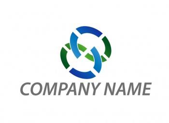 Logo #492215