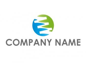 Logo #492644