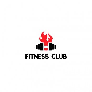 Logo #493238