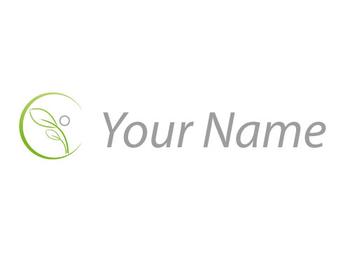 Logo #493415