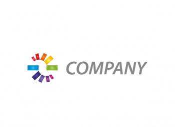 Logo #495119