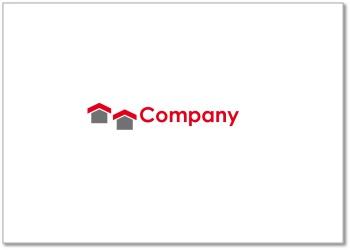 Logo #495475