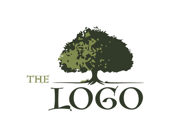 Logo #497653