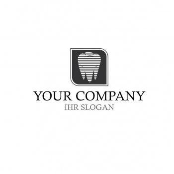 Logo #497788
