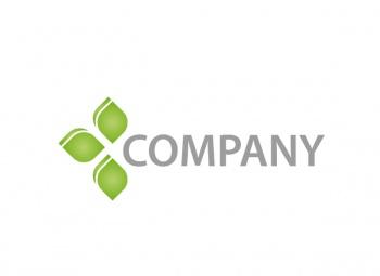 Logo #498451