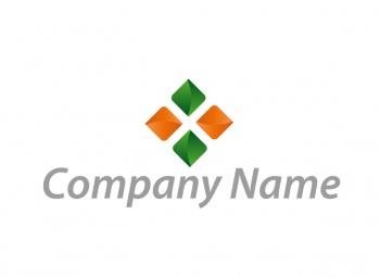 Logo #499455