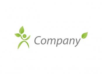 Logo #499471