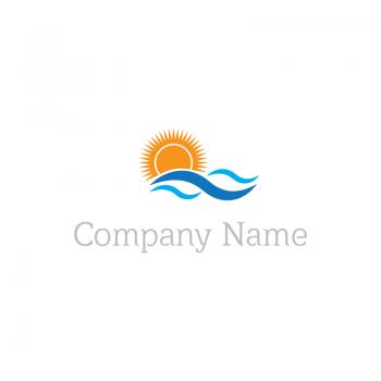 Logo #499545