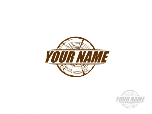 Logo #411936