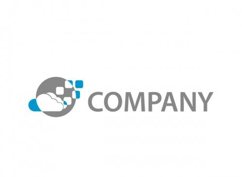 Logo #422596