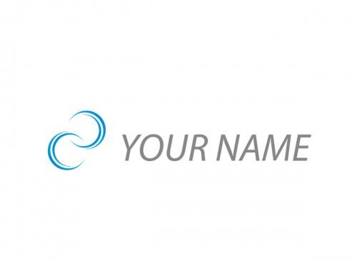 Logo #427141