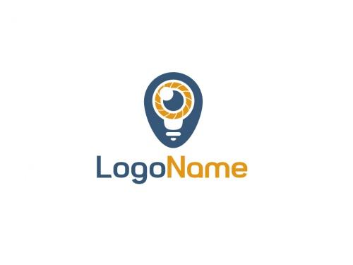 Logo #432181