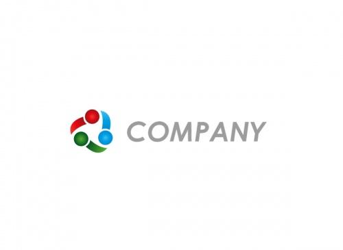 Logo #432325