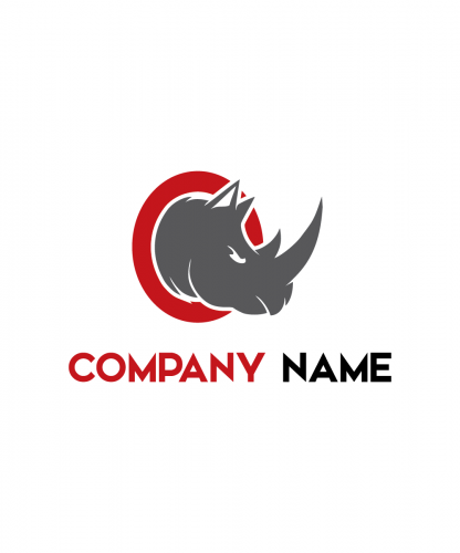 Logo #439795