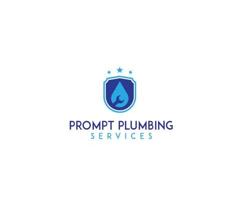 Logo #441763