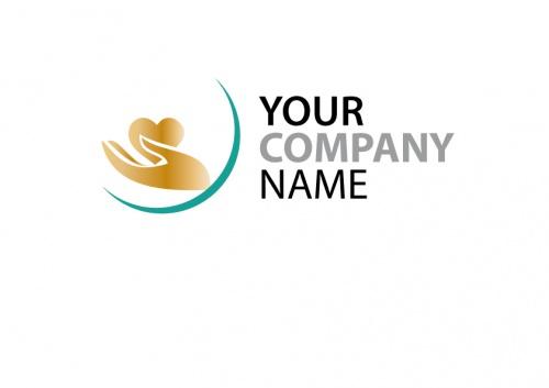 Logo #442583