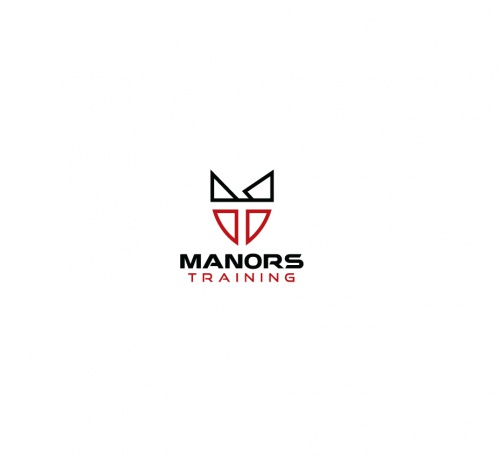 Logo #451586