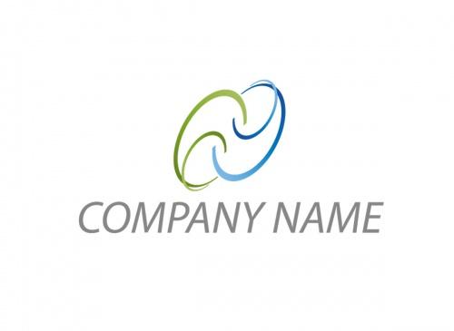 Logo #475163