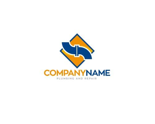 Logo #483519
