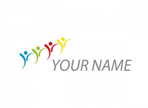 Logo #489429