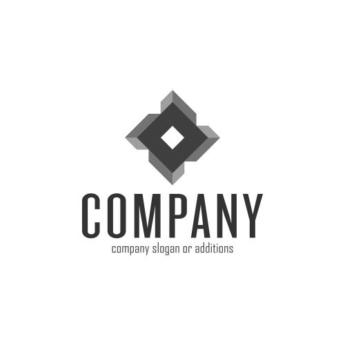 Logo #493147