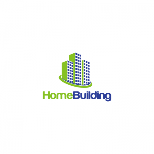 Logo #493535