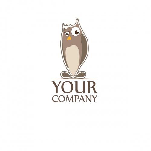 Logo #493582