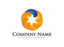 Logo #419663