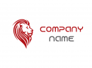 Logo #449735