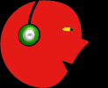 Logo #456311