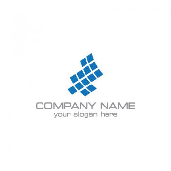 Logo #511988