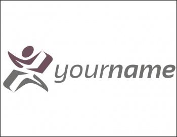 Logo #514645