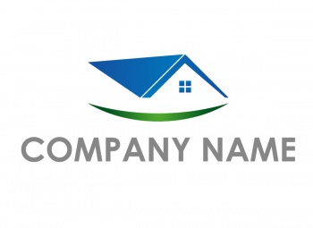Logo #515946
