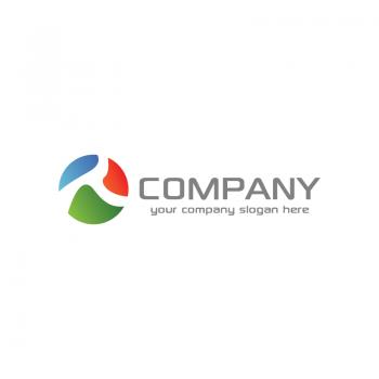 Logo #516166