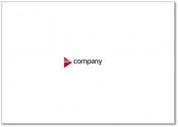 Logo #516556