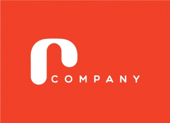 Logo #516661