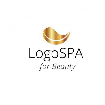 Logo #516875