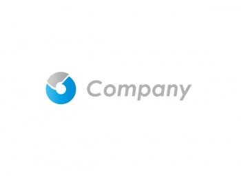Logo #516934