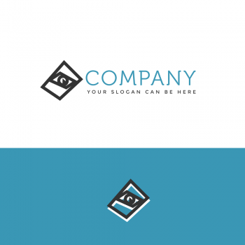 Logo #518328