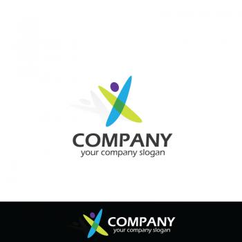 Logo #518646