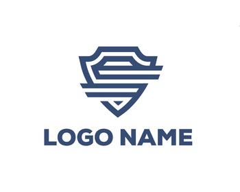Logo #519426